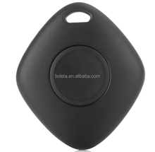 paypal all in 1 mini gps tracker without sim card key finder Child Monitor