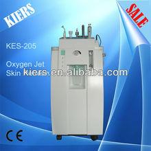 oxygen jet peel Microdermabrasion Machine
