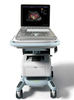 Low price hot sale color doppler 4d ultrasound machine