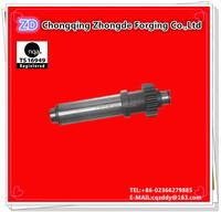 Auto parts axle shaft transmission shaft spare parts auto body parts car accessories