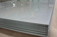 Hot Dip Galvanized Steel Sheet/Galvanized Steel Plate