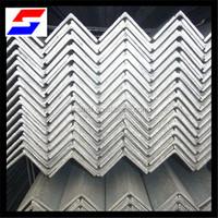 Precision 90 degree angle iron for sale