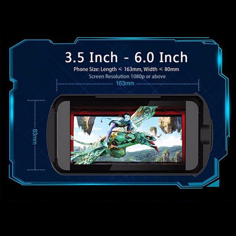 Фильмы для очков виртуальной реальности 360 градусов посмотреть glasses в дербент