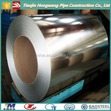 dx51d gi galvanized steel coils and sheets ,galvanized rolles steel coils in china