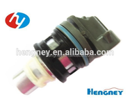 hot sales Auto fuel injection 17113124 17113197 for opel