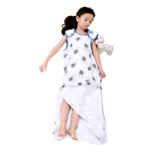 New design baby envelope sleeping bag with great price