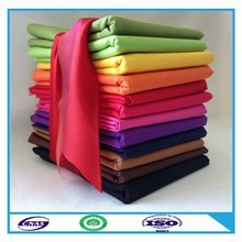 fashionable beautiful made in china cotton stretch poplin fabric