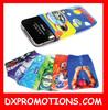 knitting mobile phone bag/bag for mobile