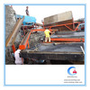 chromite ore beneficiation plant processing machines