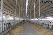 Chinese Cow headlock company,headlock for cows