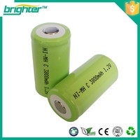 the best rechargeable batteries7 2v nimh battery pack