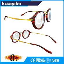 2015 acetate kids funny sunglasses