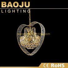 Loft traditional chandelier lights min order