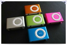 music player support microsd card mp3 player