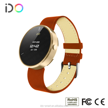 DO excellent design stylish look bluetooth sport running watch
