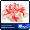 High Quality Frozen Surimi Product