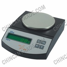 DT200/500/1000/2000 Standard Electronic Balance LED