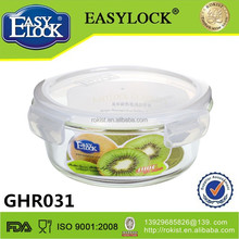 popular eco friendly shipping box storage food container