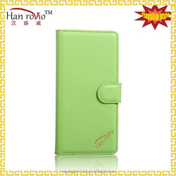 For Samsung Galaxy Xcover 3 G388F luxury leather case, leather flip case for samsung