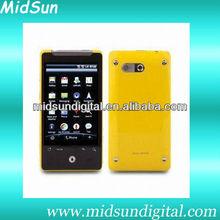 android phone mtk,mtk smartphone,mtk 6577 dual core smart phones