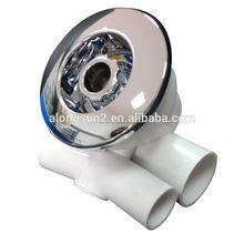 Sp- 4407b2 bathub chorro de agua
