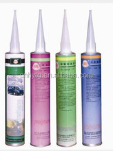 Polyurethane Construction Adhesive Sealant