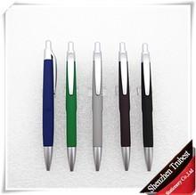 Light Ball Pen/Plastic Ball Pen/Ball Point Pen