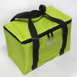 cheapest extra large cooler bag