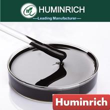 Huminrich Micronutrients Organic Humic Acid Fulvic Acid Liquid Fertilizer