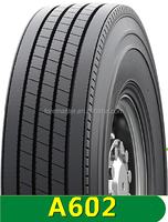 11R22.5 Chinese famous radial truck tyre, truck tire competitive price