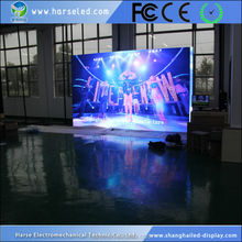 p5 indoor led video wall, p5 led screen, p5 rental indoor led screen