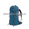Large Capacity Waterproof Hiking Bag Rucksack