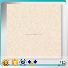 porcelain floor tile of crystal double loading tiles price is usd 3.87 per sqm for cheap floor tiles