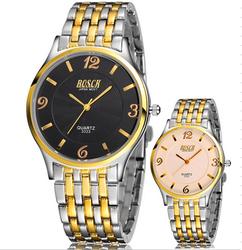 2015 high quality Vintage World Map Globe Fashion alloy band Alloy Womens Analog Quartz Wrist Watch
