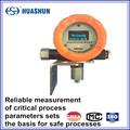 Ultrasónico inteligente interruptor de nivel de líquido / sensor / gauge / transductor