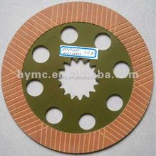 JCB 3CX friction disc 450/10224 458/20353 spare parts