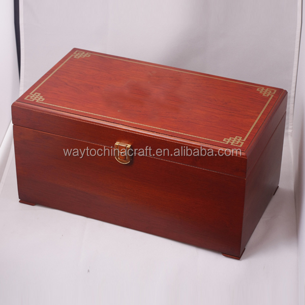 wholesale unfinished wooden boxes
