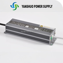 HLG-40H-36A 40W 36V PFC IP 65 meanwell Switching led power supply