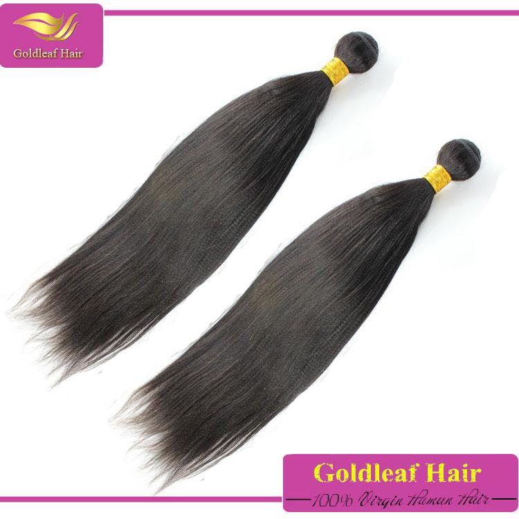 Yaki Human Hair Prices 103