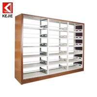 removable book shelves bookcase bookstore steel school used bookcase