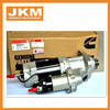 Dongfeng Starting motor 3978388 5267909, DCEC/CCEC engine parts