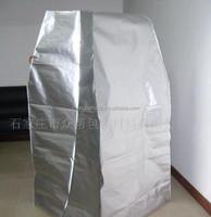 Heavy Duty Military Packaging