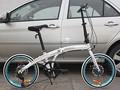 Billige downhill-bike, chopper fahrrad, fahrradreifen heißer verkauf