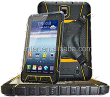 ChinaSENTER ST907 Made in China 7 inch rugged tablet pc with best price and high quality waterproof tablet pc model SENTER ST907