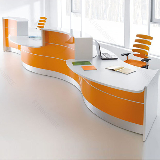office desk fancy office desk furniture office desk product on alibaba