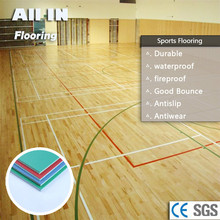 portable volleyball, basketball, tenneis court sports flooring