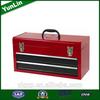 2015 Quality and quantity toyota land cruiser pickup diesel repair tool box