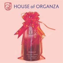 Organza Gift Pouches