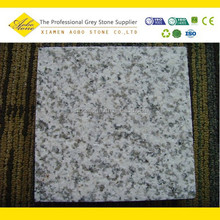 G655 floor granite of tile and Paver