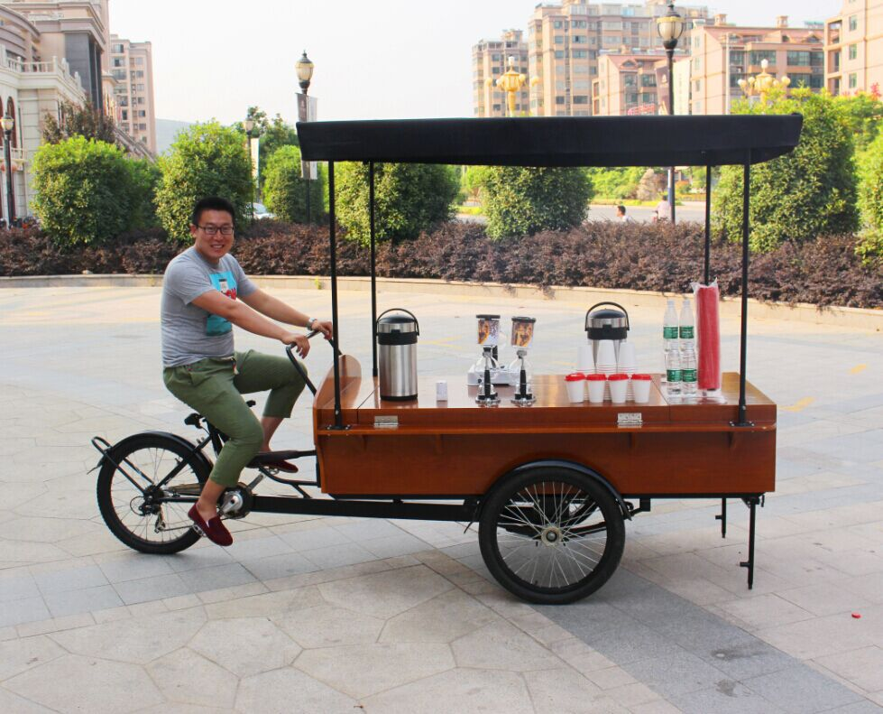 tea carts on sale with Outdoor Food Cart Mobile Coffee Cart 60191013219 on Coffee Kiosk Design Mall Coffee Kiosk likewise Vintage Trailer Into A Food Truck together with Outsunny 5 Pc Patio Rattan Sofa Set Deluxe Outdoor also Houghton Hall Is Finished likewise Walnut Byo Wine Rack.